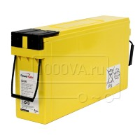 Enersys PowerSafe V FT 12V155FS