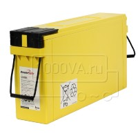 Enersys PowerSafe V FT 12V170FS