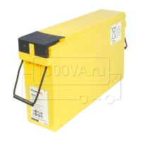 Enersys PowerSafe V FT 12V190F