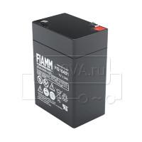 Аккумулятор FIAMM FG 1045
