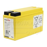 Enersys PowerSafe V FT 12V30F