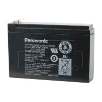 Panasonic UP-VW1220P