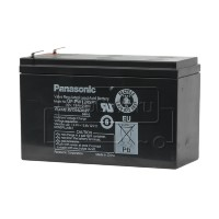 Panasonic UP-PW1245P