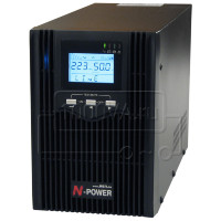 N-Power Smart-Vision S1000N LT