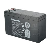 Panasonic UP-VWA1232P
