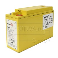 Enersys PowerSafe V FT 12V38F