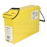 Enersys PowerSafe V FT 12V92F