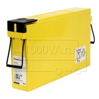 Enersys PowerSafe V FT 12V125F