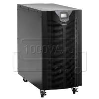 Lanches L900Pro-H 3/3 15kVA