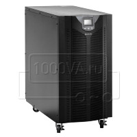 Lanches L900Pro-H 3/3 20kVA