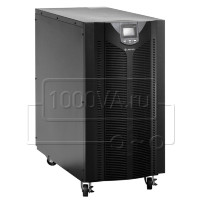 Lanches L900Pro-H 3/3 30kVA