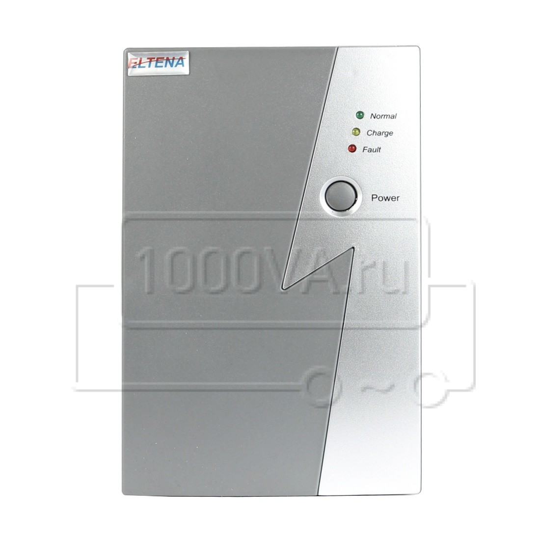 Inelt Intelligent 1000LT2