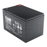 Аккумулятор для электромобиля Peg-Perego