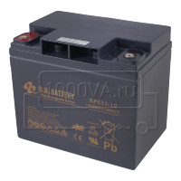 BB Battery BPS 33-12F