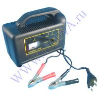 Зарядное устройство СОНАР. www.1000va.ru. в наличии.  Зарядное устройство Сонар УЗ 207.03, 12 В(12 V)...