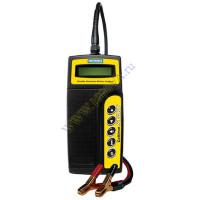Тестер для автомобильных аккумуляторов Midtronics Celltron Start (CTS-500) 6В, 12В купить в интернет-магазине, цена.