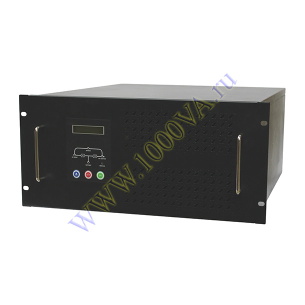 ИБП Lanches (East) EA920RM LCDS