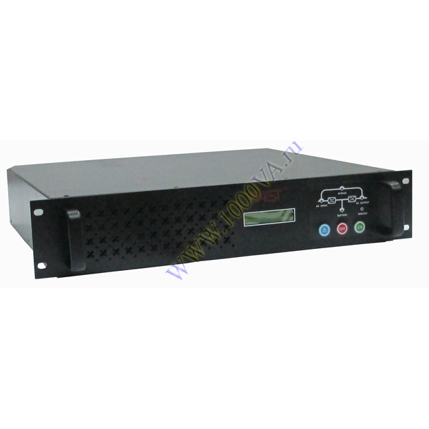 Lanches (East) EA910RM LCDS